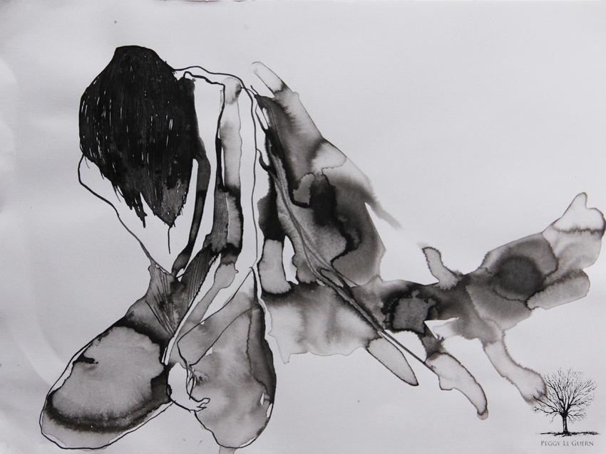 encre noire 2012